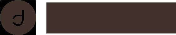 Dorthe Jakobsen Logo