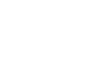 Sammenslutningen af Danske Fodplejere (SADF)